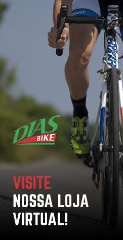 Visite nossa loja virtual! Dias Bike